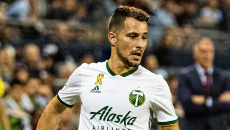 Analyzing the top 5 MLS players at every position ahead of 2020 | Greg Seltzer - https://league-mp7static.mlsdigital.net/styles/image_default/s3/images/Blanco_2.jpg