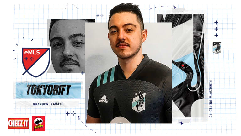The 2021 eMLS Competitive roster is set! Check out who is repping your team - https://league-mp7static.mlsdigital.net/images/MIN-tokyorift.jpg