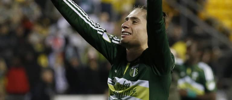 View from Couch: Which former players should return to MLS? - https://league-mp7static.mlsdigital.net/images/Villafana.jpg