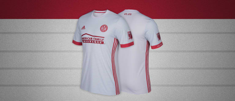 The new Atlanta United secondary jersey is out – order yours now! - https://league-mp7static.mlsdigital.net/images/ATLUTD-Secondary-Front-Back_awbhdkor4ofgmbp6972dsc.jpg