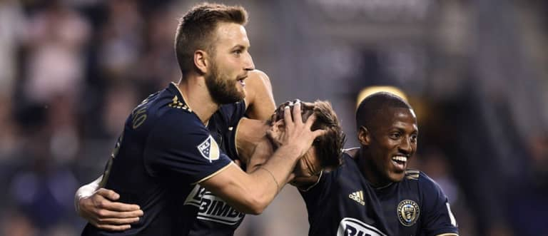 Wiebe: The four biggest storylines for the rest of the 2019 MLS season - https://league-mp7static.mlsdigital.net/styles/image_landscape/s3/images/USATSI_12644927.jpg