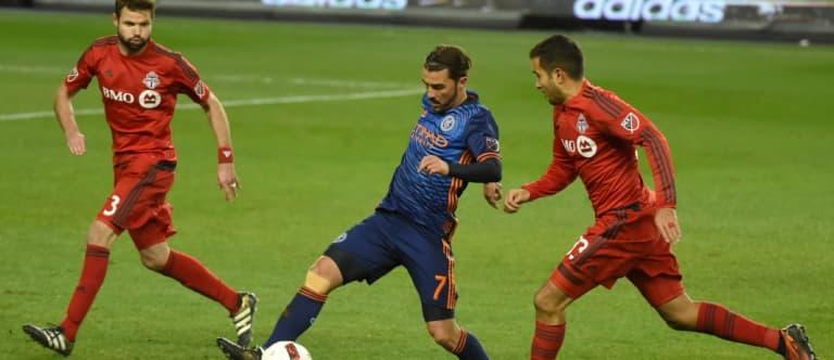 "Toronto FC's ""rejuvenated"" Drew Moor anchors rugged Reds' MLS Cup charge - https://league-mp7static.mlsdigital.net/styles/image_landscape/s3/images/moor%20villa%20beita.jpg"