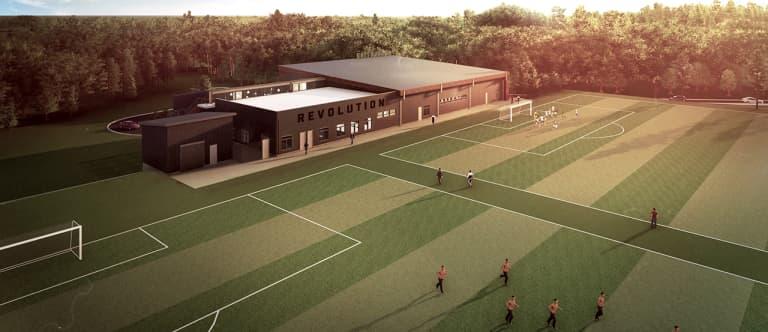 New England Revolution break ground on Foxborough training facility - https://league-mp7static.mlsdigital.net/images/Revs-training-facility-fields.jpg?aPlhOWNlz4W_rTAWklyMJ.pL_yCkU8b8