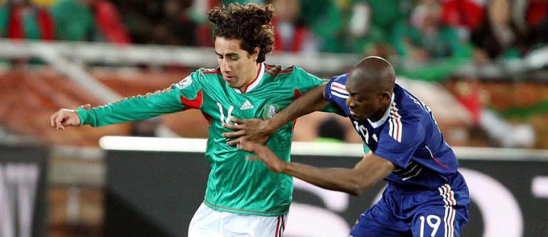 Vancouver's Efrain Juarez expecting a big World Cup from native Mexico - https://league-mp7static.mlsdigital.net/images/JuarezMexico.jpg?.eKT7WZE3iqGBQ5gv.ElPcanSdPLu28w