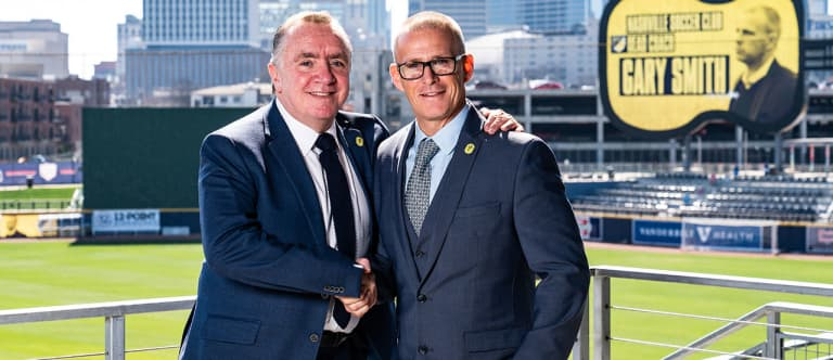 From Liverpool to Nashville: How Ian Ayre is applying the lessons learned on Merseyside to the Music City - https://league-mp7static.mlsdigital.net/images/Smith-Ayre.jpg