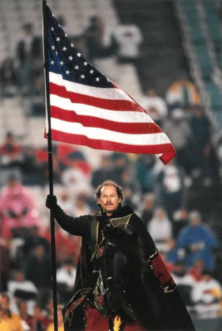 From Medieval Times to MLS: The story of Islamico, MLS's largest live animal mascot - https://league-mp7static.mlsdigital.net/images/Islamico%202.JPG?FA2VOHYrLay0Xmw__BqIaOVk1uOt2V_a