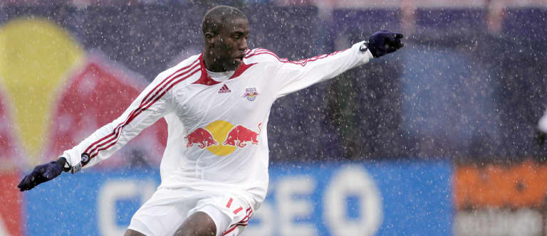 Who are the Top 5 steals in MLS SuperDraft history? - https://league-mp7static.mlsdigital.net/images/Jozy-with-Red-Bulls.jpg