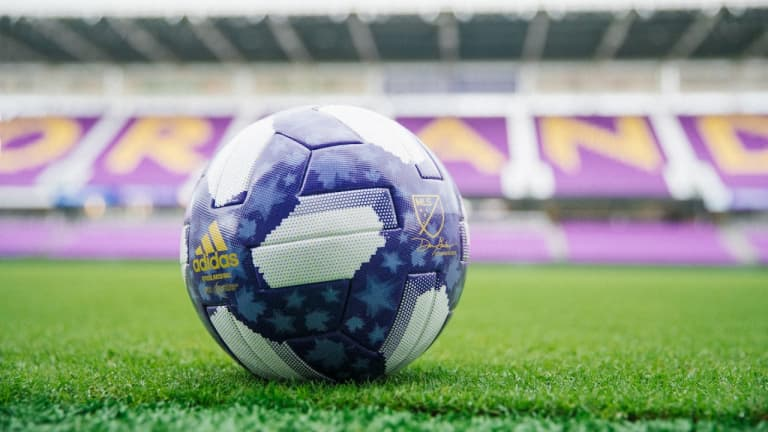 MLS, adidas unveil Orlando-inspired All-Star jersey, match ball for 2019 - https://league-mp7static.mlsdigital.net/images/2019-ASG-ball%20(1).jpg