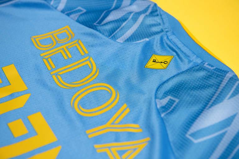 Philadelphia Union unveil 2021 secondary jersey — designed by fans - https://league-mp7static.mlsdigital.net/images/Laydown05-Bedoya%20back.jpg?kle_1IzcVkHz0EnDEI4PAObxtZ6igYOm