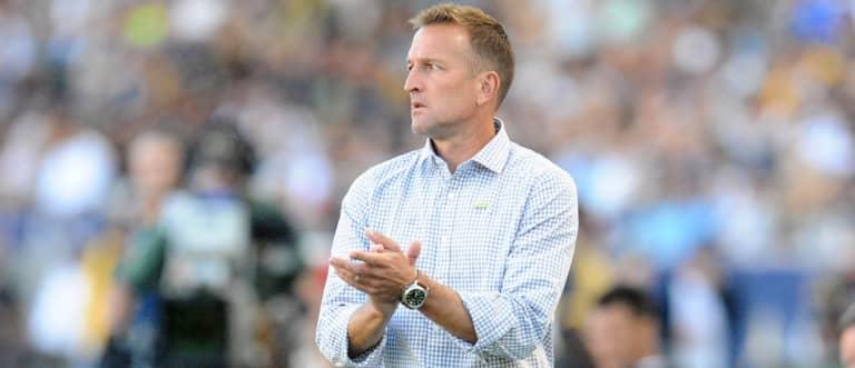 "MLS coaching vacancies: Pareja officially leaves Xolos, RSL-Kreis talks ""deteriorated"" - https://league-mp7static.mlsdigital.net/styles/image_landscape/s3/images/Kreis_3.jpg"