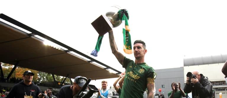 Warshaw: Deals to do before the MLS trade deadline - https://league-mp7static.mlsdigital.net/images/RidgewellCascadiaCup.jpg