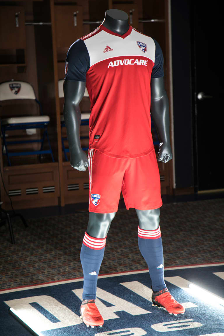 FC Dallas unveil new primary jersey for 2018 season - https://league-mp7static.mlsdigital.net/images/fcd-jersey-full.jpg