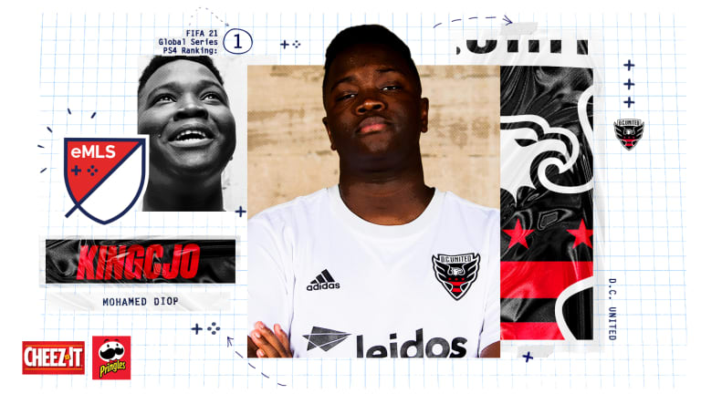 The 2021 eMLS Competitive roster is set! Check out who is repping your team - https://league-mp7static.mlsdigital.net/images/DC-KingCJ0.jpg