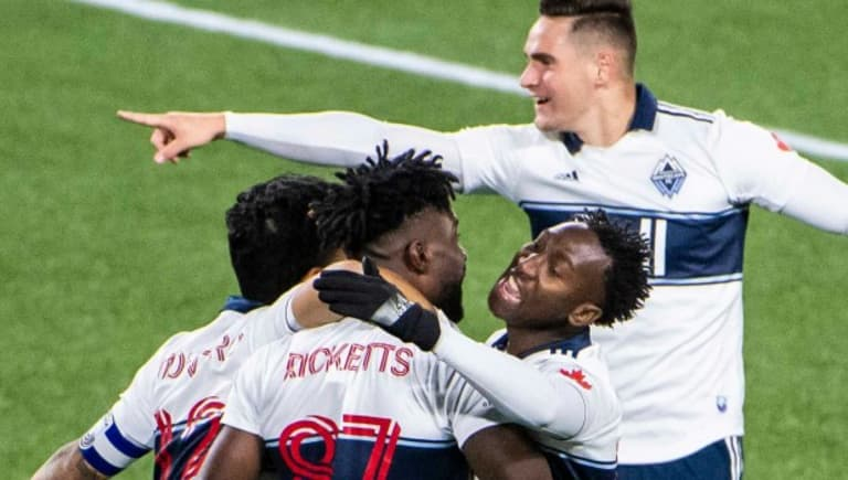 How Vancouver Whitecaps FC's recruitment set to be overhauled by an analytics innovator | Charles Boehm - https://league-mp7static.mlsdigital.net/styles/image_default/s3/images/WhitecapsCelebration.jpg