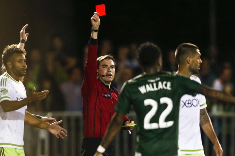 Best of MLS Controversies 2015 - https://league-mp7static.mlsdigital.net/images/USATSI_8638765.jpg?null
