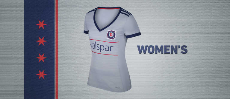 Chicago Fire release new secondary jersey for 2017 - https://league-mp7static.mlsdigital.net/images/Fire-Kit-Womens.jpeg?null