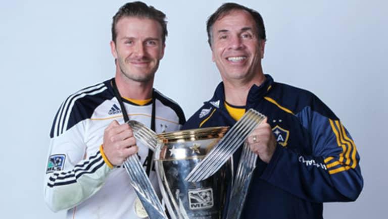 Top 5 transformative head coaching hires in MLS history - https://league-mp7static.mlsdigital.net/mp6/image_nodes/2013/05/becksarena.jpg