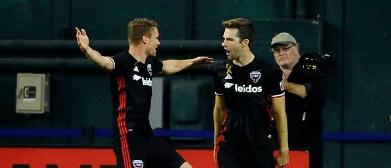 """DC United hail Mullins' transformative effect: """"He shapes the game for us"""" - https://league-mp7static.mlsdigital.net/styles/image_landscape/s3/images/PM.jpg"""