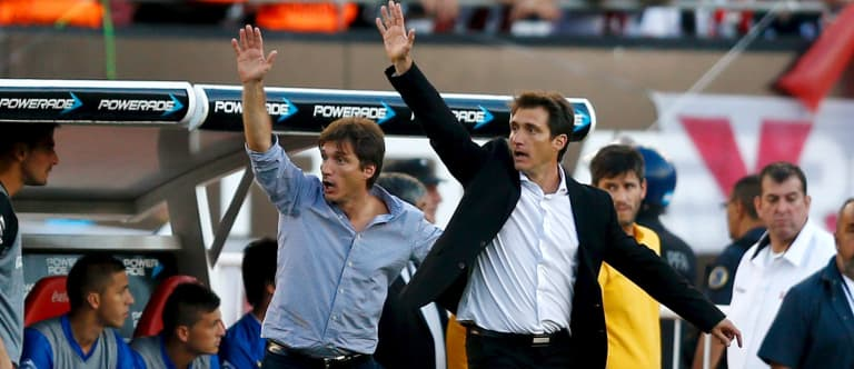 Titles, pressure and MLS ties: 10 Things about Guillermo Barros Schelotto - https://league-mp7static.mlsdigital.net/images/GustavoGuillermoBS.jpg