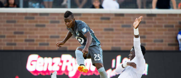 Seltzer: The 12 cornerstone players in the Western Conference for 2019 - https://league-mp7static.mlsdigital.net/images/DarwinQuintero%20shoots.jpg