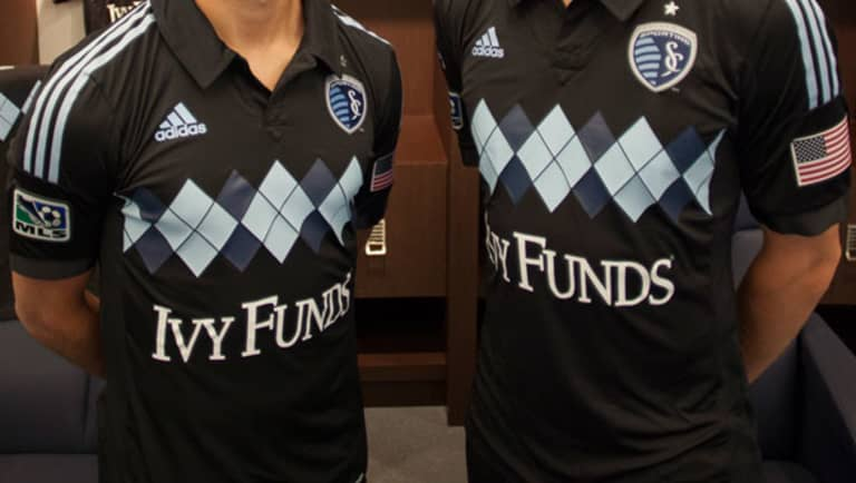 My top 11 best MLS kits of the past decade | J. Sam Jones - http://mls.mp7.league.prod.s3-website-us-west-2.amazonaws.com/mp6/image_nodes/2013/04/sporting-KC-third-kit.jpg