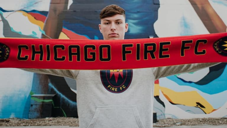 Who has signed a Homegrown Player deal for 2020? A club-by-club look around MLS - https://league-mp7static.mlsdigital.net/styles/image_default/s3/images/Slonina.jpg