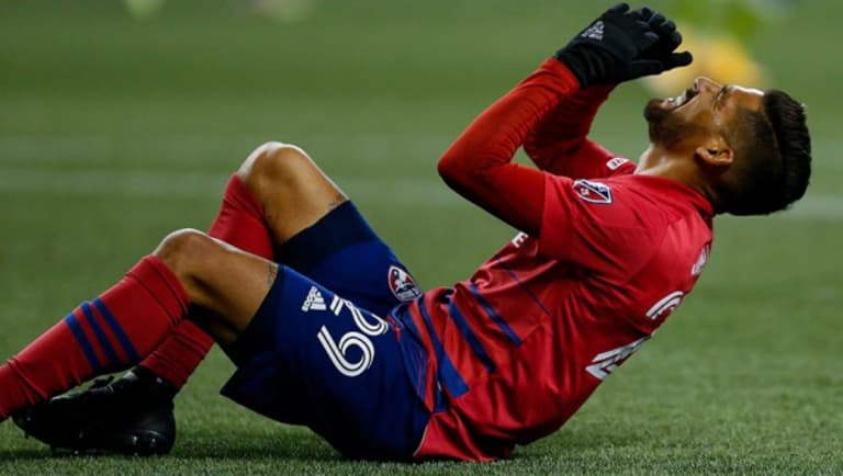 FC Dallas: Latest defeat to Seattle Sounders stings even more than 2019 MLS Cup Playoffs loss - https://league-mp7static.mlsdigital.net/styles/image_default/s3/images/Franco%20Jara.jpg