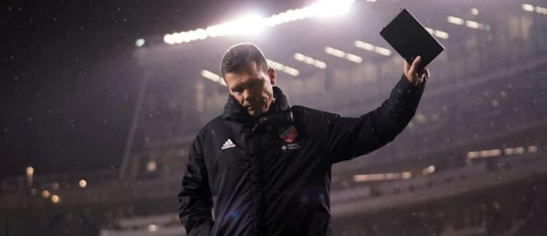 MLS coaching turnover grinds on in 2019: Will it break the record again? - https://league-mp7static.mlsdigital.net/styles/image_landscape/s3/images/AlanKochdown.jpg