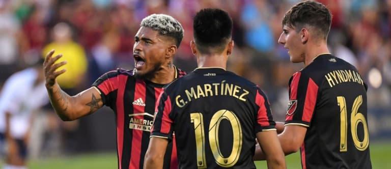Pity or Barco? Big Red or Remedi? The 3 big decisions facing Atlanta's Frank de Boer - https://league-mp7static.mlsdigital.net/styles/image_landscape/s3/images/hyndman_0.jpg