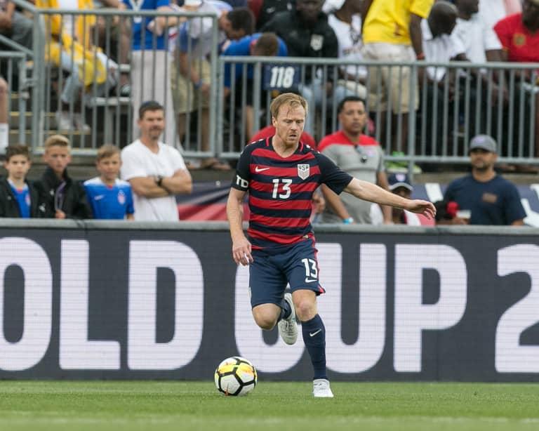 Castillo: Dax McCarty should be the USMNT's breakout star at Gold Cup - https://league-mp7static.mlsdigital.net/images/USMNTACK20170701141.jpg