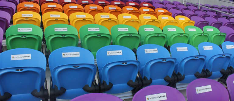 The Wall, WiFi & more: 10 things about Orlando City SC's brand new stadium - https://league-mp7static.mlsdigital.net/images/rainbowseats.jpg
