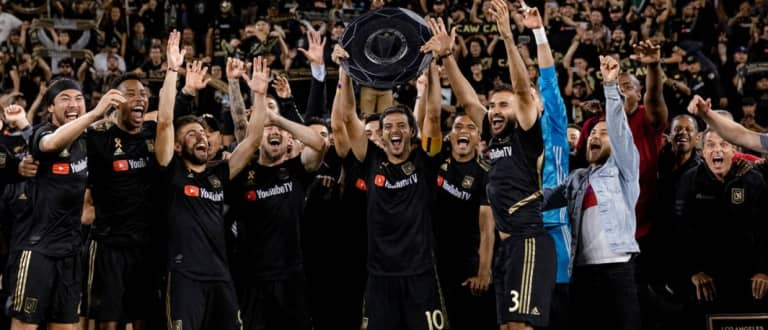 Seltzer: My MLS Cup Playoffs power rankings heading into Conference Semifinals - https://league-mp7static.mlsdigital.net/styles/image_landscape/s3/images/lamoreaux-63.jpg