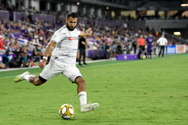 "Free agent Steven Beitashour hungry for another shot in MLS: ""I want to play"" - https://league-mp7static.mlsdigital.net/images/StevenBeitashourLAFC.jpg?Ejy5sHX.gUJvwSUkOY4XAQZ7MtQ_VRKR"
