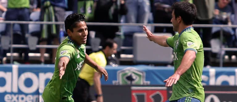 Running down the top stars of the new MLS season - https://league-mp7static.mlsdigital.net/images/Ruidiaz-Lodeiro-high-five.jpg