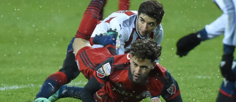 """TFC keep the faith after costly CCL Leg 1 loss: """"We've got 90 more minutes"""" - https://league-mp7static.mlsdigital.net/styles/image_landscape/s3/images/USATSI_10791617.jpg"""
