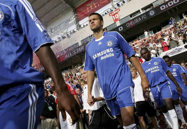 All-Star: Oral history of the 2006 MLS ASG vs Chelsea - //league-mp7static.mlsdigital.net/mp6/ballack-walks-out.jpg