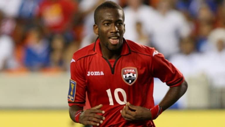 Parchman: What to expect from Trinidad & Tobago's MLS stars against USA - https://league-mp7static.mlsdigital.net/styles/image_default/s3/images/Molino-TT.jpg?null&itok=FQ_0o92Y&c=c858ba880a4594103dd78382e7edf9ba