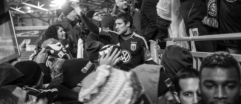 DC United supporters recall infamous snow game at Red Bull Arena | SIDELINE - https://league-mp7static.mlsdigital.net/images/Pontius-fans.jpg