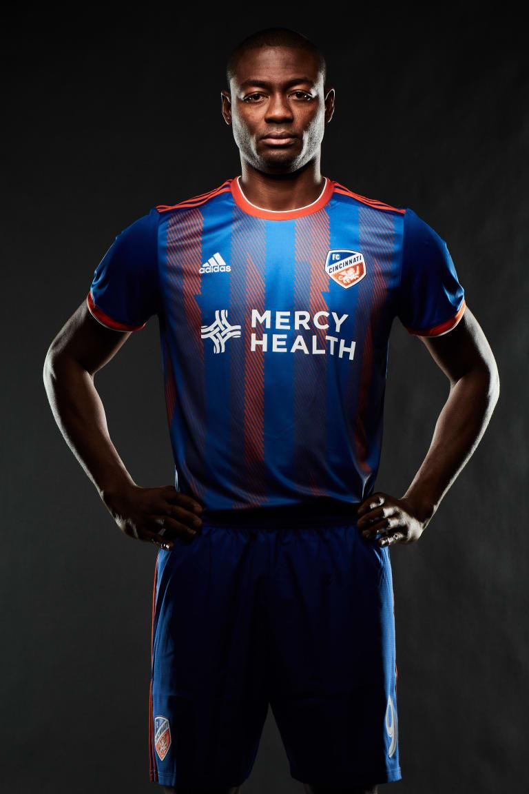 FC Cincinnati unveil primary and secondary jerseys for inaugural MLS season - https://league-mp7static.mlsdigital.net/images/01_Fernando-Adi_0214.jpg