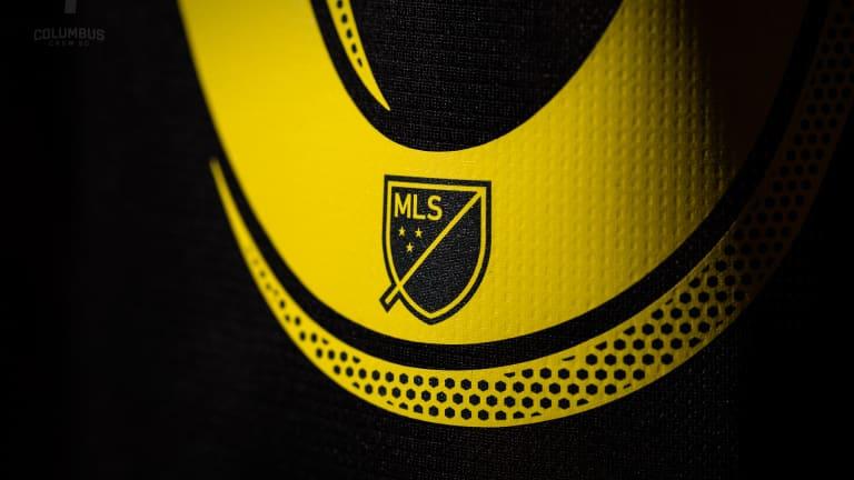Columbus Crew SC reveal black secondary jersey ahead of 2018 season - https://league-mp7static.mlsdigital.net/images/18Kit_1920x1080_detail14.jpg
