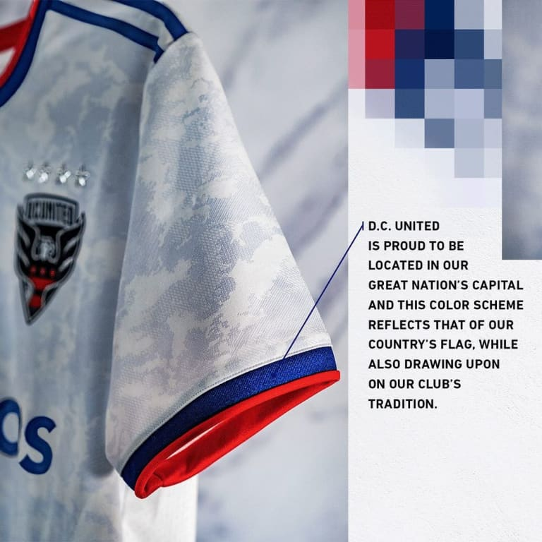 DC United unveil Marble Jersey away kit for 2021 MLS season - https://league-mp7static.mlsdigital.net/images/slide1.jpg