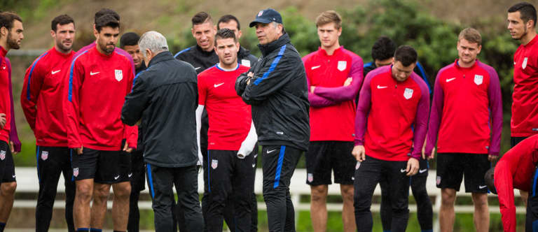 Warshaw: Make no mistake about it - soccer is a coach's game - https://league-mp7static.mlsdigital.net/images/arena-usmnt.jpg
