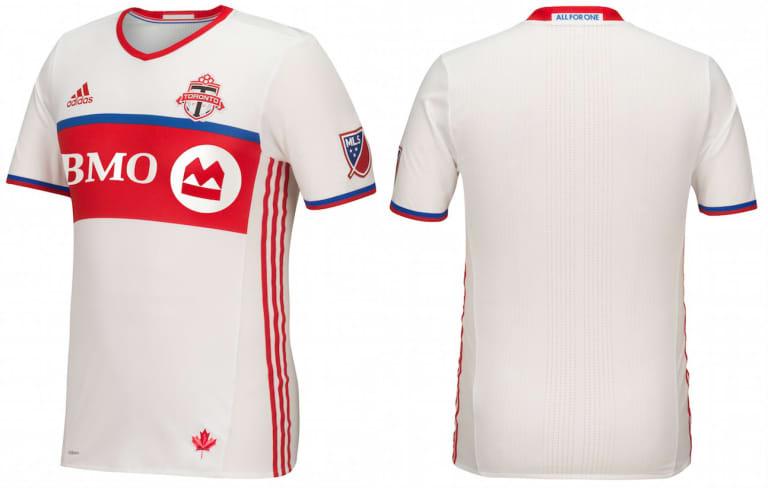 Toronto FC release new secondary jersey for 2016 - https://league-mp7static.mlsdigital.net/images/torontojerseyfrontback2016.jpg?null