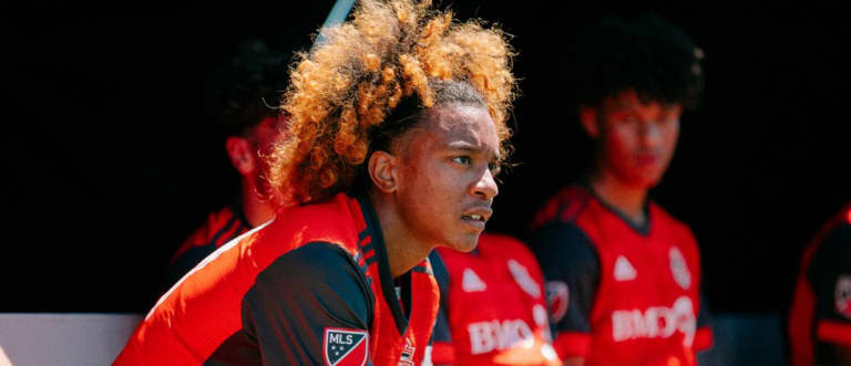 2019 U-17 World Cup preview: What you need to know about the USA, Canada and Mexico - https://league-mp7static.mlsdigital.net/styles/image_landscape/s3/images/Nelson-staring.jpg