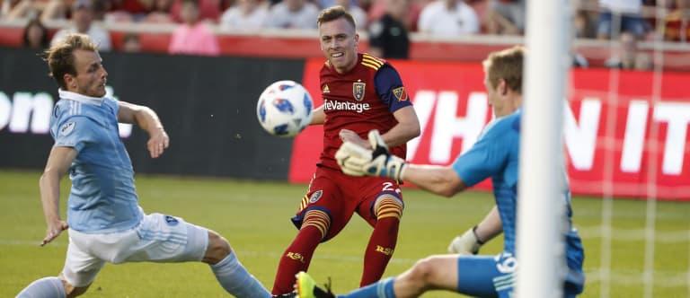 Warshaw: Who are the MLS award favorites heading down the stretch? - https://league-mp7static.mlsdigital.net/images/BairdgoalSKC.jpg