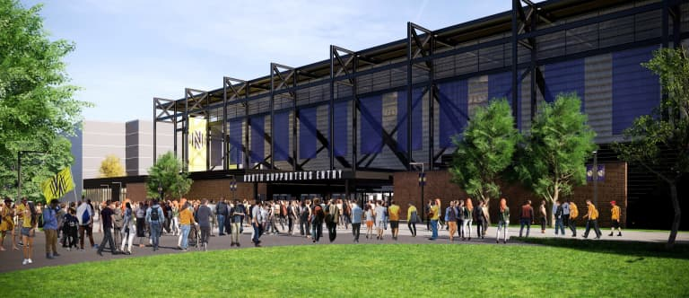 Nashville SC release new stadium renderings - https://league-mp7static.mlsdigital.net/images/2.%20Nashville%20SC%20North%20Supporters%20Entry%20Gate.jpg