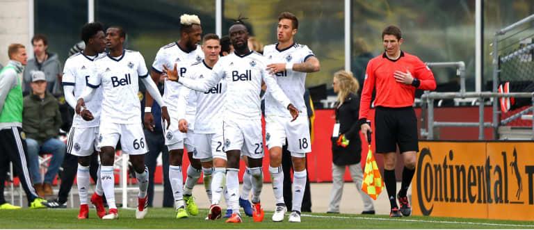 With Kei Kamara injured, Vancouver Whitecaps counting on Anthony Blondell - https://league-mp7static.mlsdigital.net/images/Vancouver_0.jpg?7I2YIY3oxm2VnFglKkEMBBTRyCfrHmZ3