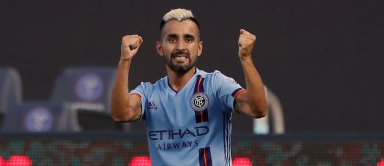 From Liga MX to MLS: A look at recent record-breaking transfer moves - https://league-mp7static.mlsdigital.net/images/Maxi-celebrate.jpg