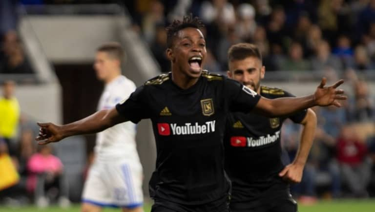 These 5 players need big games this weekend as call-ups mount around MLS - https://league-mp7static.mlsdigital.net/styles/image_default/s3/images/latif.jpg