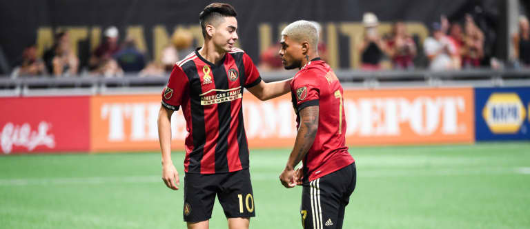 Freedman: As Pirlo and Kaka bow out, the new DP era in MLS is in full swing - https://league-mp7static.mlsdigital.net/images/almiron-martinez.jpg